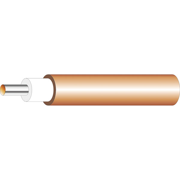 RG405軍標電纜