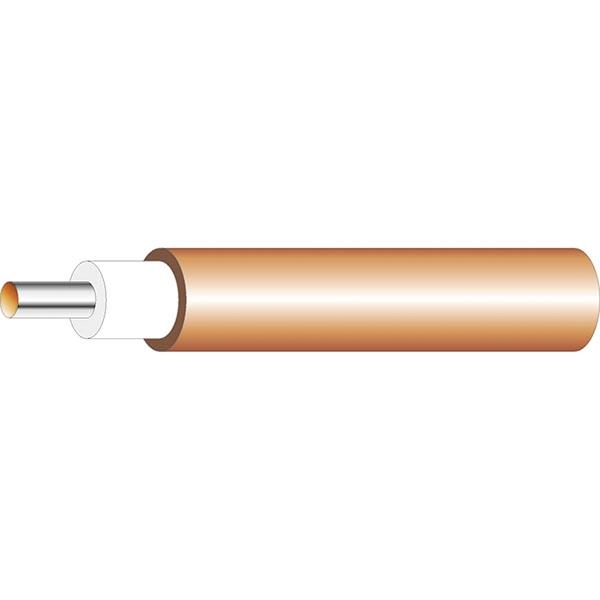 RG401軍標電纜