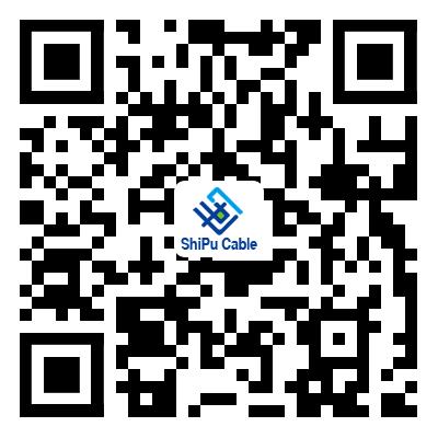 蘇州世普線纜科技有限公司